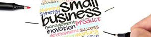 Αναβάθμιση μικρών Επιχειρήσεων