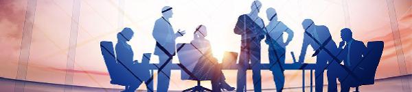 Εργαλειοθήκη Επιχειρηματικότητας: Εμπόριο – Εστίαση – Εκπαίδευση